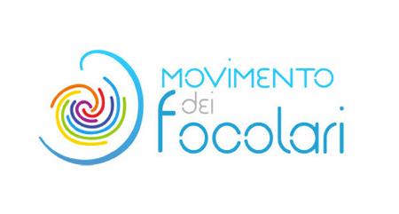 Logo-Movimento-dei-Focolari