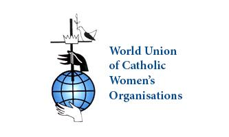 WORLD UNION OF CATHOLIC WOMEN