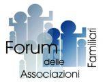 forum-famiglie_40943
