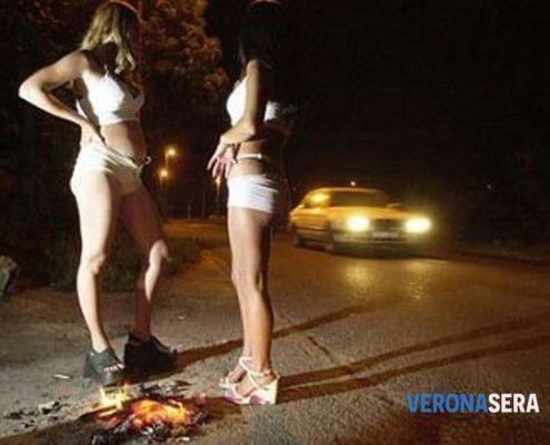 318 361 Prostituzione S