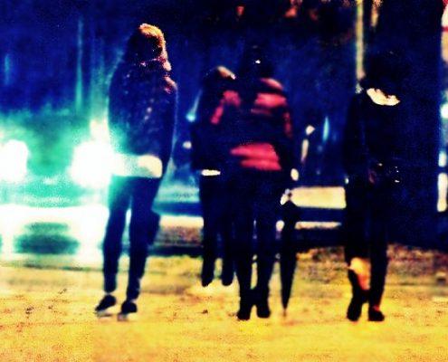 Prostituzione-minorile-720x480