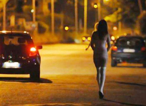prostituzione2-640x360