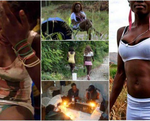 prostitute-nigeriane-813108